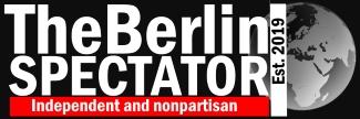 The Berlin Spectator