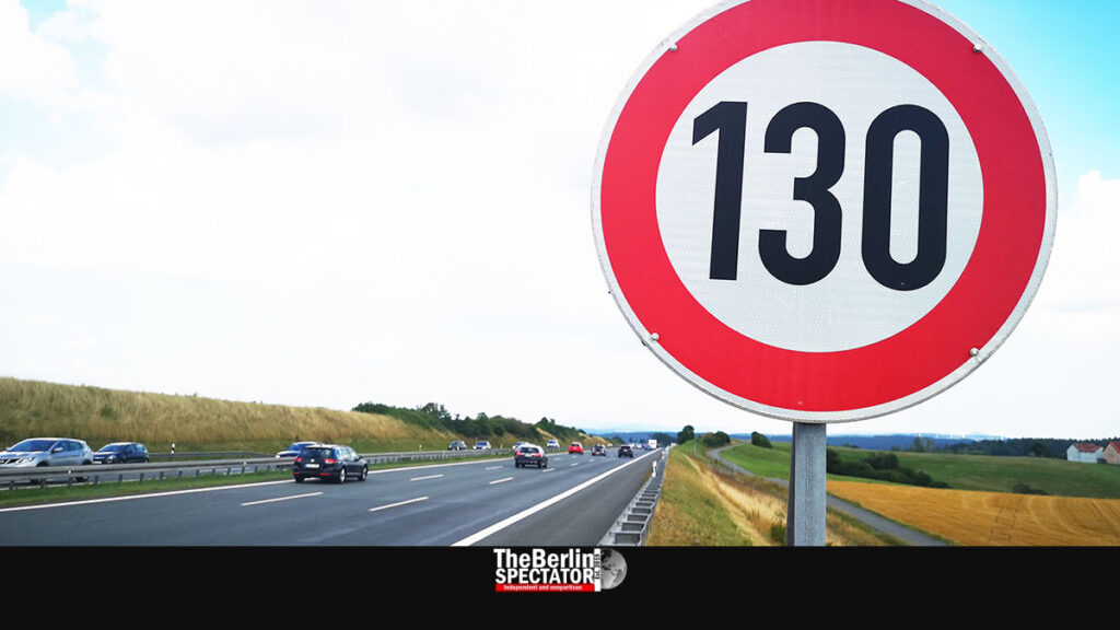 Prediction: The Autobahn Race will be Over by January