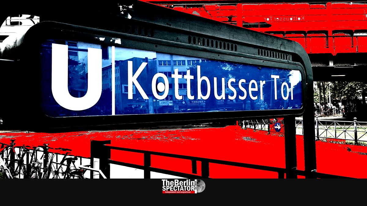 kottbusser tor crime