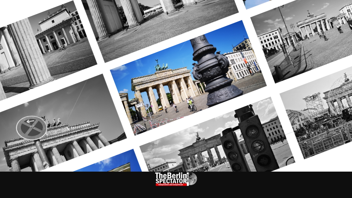 brandenburg gate main 2 by imanuel marcus.