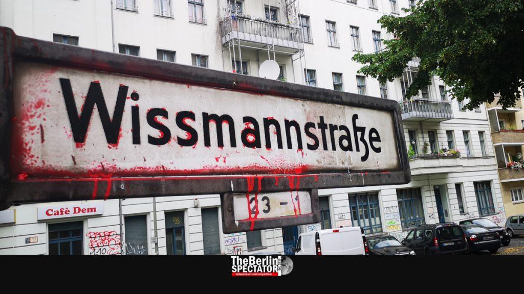 Racism Debate: Berlin to Rename Street and 'U-Bahn' Train Station