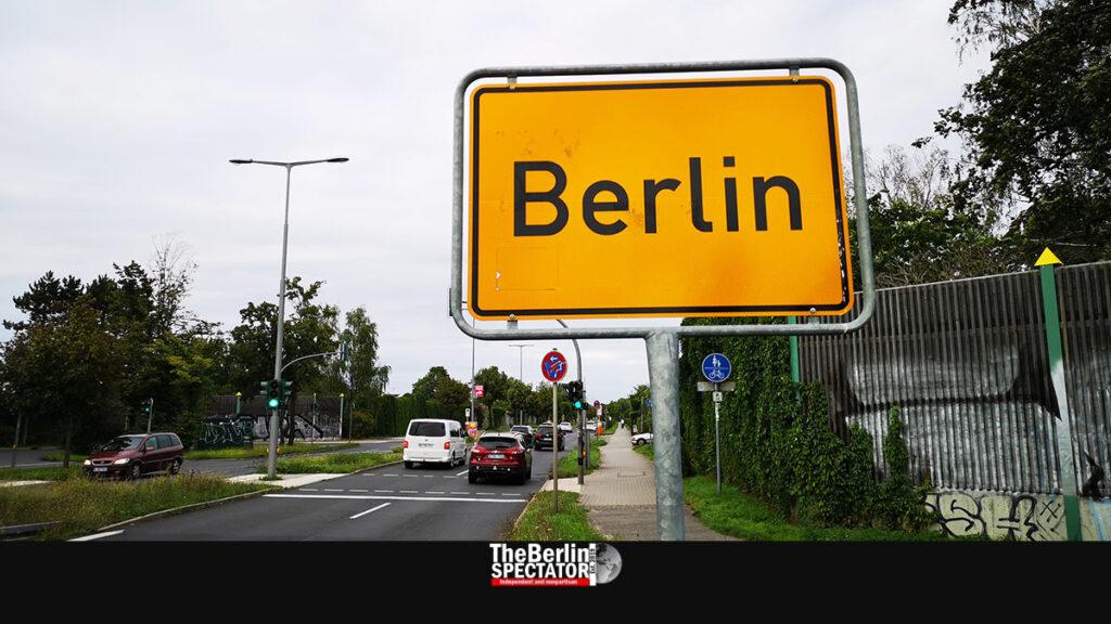 Berlin Adopts New Corona Rules, Makes Minor Change