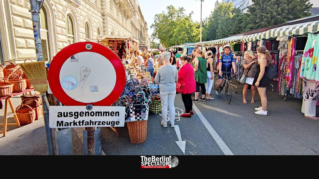 Salzburg: Suffering a Mozart Overdose in a Beautiful City
